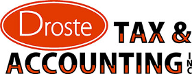 Droste Tax & Accounting, Inc.